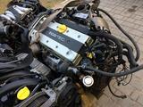 Двигатель на Опель за 200 000 тг. в Караганда – фото 5