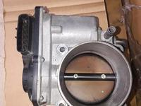 Дроссель lexus gs300 3gr за 200 тг. в Алматы