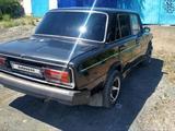 ВАЗ (Lada) 2106 1992 года за 550 000 тг. в Семей – фото 2