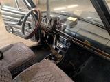 ВАЗ (Lada) 2106 1992 года за 550 000 тг. в Семей – фото 4