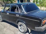 ВАЗ (Lada) 2106 1992 года за 550 000 тг. в Семей – фото 5