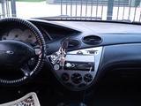 Ford Focus 2000 года за 1 600 000 тг. в Тараз – фото 2