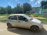 ВАЗ (Lada) Kalina 1119 (хэтчбек) 2009 года за 1 300 000 тг. в Уральск