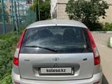 ВАЗ (Lada) Kalina 1119 (хэтчбек) 2009 года за 1 300 000 тг. в Уральск – фото 3