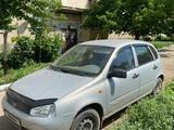 ВАЗ (Lada) Kalina 1119 (хэтчбек) 2009 года за 1 300 000 тг. в Уральск – фото 4