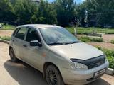 ВАЗ (Lada) Kalina 1119 (хэтчбек) 2009 года за 1 300 000 тг. в Уральск – фото 5