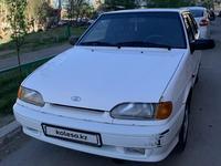 ВАЗ (Lada) 2114 (хэтчбек) 2013 года за 1 500 000 тг. в Костанай