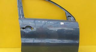 Дверь передняя правая дорест Volkswagen Tiguan 1 (07-н. в. ) за 45 000 тг. в Нур-Султан (Астана)