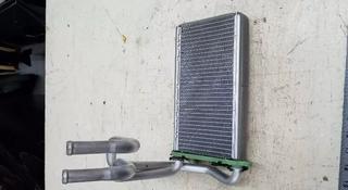 Радиатор печки за 30 000 тг. в Алматы