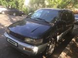 Mitsubishi Space Wagon 1994 года за 1 470 000 тг. в Алматы – фото 3