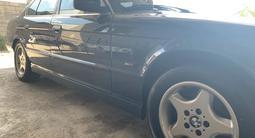BMW 525 1995 года за 2 550 000 тг. в Шымкент – фото 5