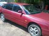 Mazda 626 1995 года за 1 650 000 тг. в Семей – фото 5