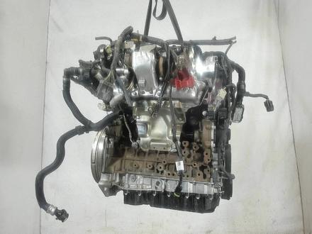 Контрактный двигатель Land Rover за 225 000 тг. в Нур-Султан (Астана) – фото 12