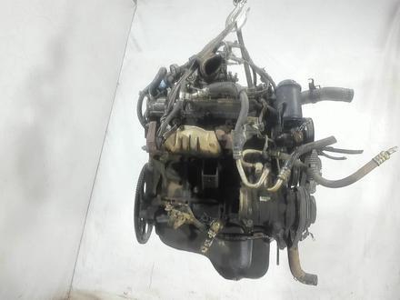 Контрактный двигатель Land Rover за 225 000 тг. в Нур-Султан (Астана) – фото 15