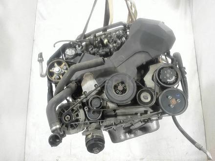 Контрактный двигатель Land Rover за 225 000 тг. в Нур-Султан (Астана) – фото 17
