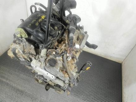 Контрактный двигатель Land Rover за 225 000 тг. в Нур-Султан (Астана) – фото 18