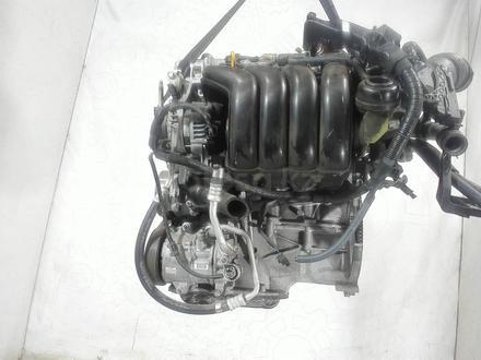 Контрактный двигатель Land Rover за 225 000 тг. в Нур-Султан (Астана) – фото 2