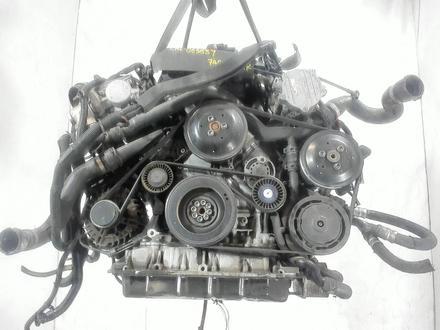 Контрактный двигатель Land Rover за 225 000 тг. в Нур-Султан (Астана) – фото 21