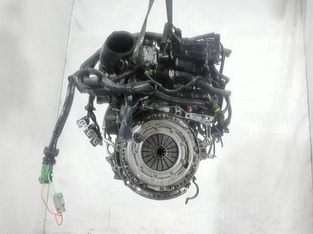 Контрактный двигатель Land Rover за 225 000 тг. в Нур-Султан (Астана) – фото 22