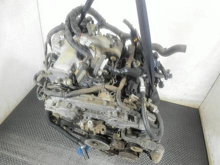 Контрактный двигатель Land Rover за 225 000 тг. в Нур-Султан (Астана) – фото 6
