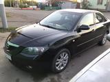 Mazda 3 2007 года за 3 050 000 тг. в Петропавловск – фото 4
