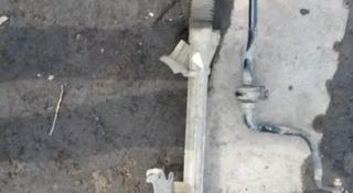 Рейка рулевая карданчик кардан ный вал кашкай J11 в Нур-Султан (Астана)