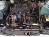 Nissan Primera 1997 года за 1 400 000 тг. в Усть-Каменогорск