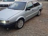 Nissan Primera 1997 года за 1 400 000 тг. в Усть-Каменогорск – фото 2