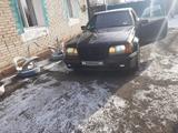 Mercedes-Benz E 300 1992 года за 1 700 000 тг. в Нур-Султан (Астана)