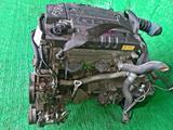 Двигатель MITSUBISHI DION CR6W 4G94 2005 за 171 837 тг. в Караганда – фото 2