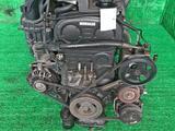 Двигатель MITSUBISHI DION CR6W 4G94 2005 за 171 837 тг. в Караганда – фото 4