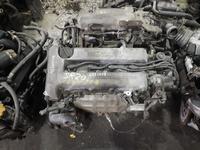 Двигатель Ниссан Премьера 95-98г Двигатель sr20 за 220 000 тг. в Усть-Каменогорск