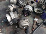 Подушка двигателя на А4 и В5 за 1 500 тг. в Алматы