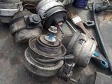 Подушка двигателя на А4 и В5 за 1 500 тг. в Алматы – фото 2