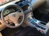 Toyota Solara 2006 года за 3 500 000 тг. в Нур-Султан (Астана) – фото 5