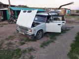 ВАЗ (Lada) 2104 2012 года за 1 400 000 тг. в Усть-Каменогорск