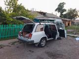ВАЗ (Lada) 2104 2012 года за 1 400 000 тг. в Усть-Каменогорск – фото 4