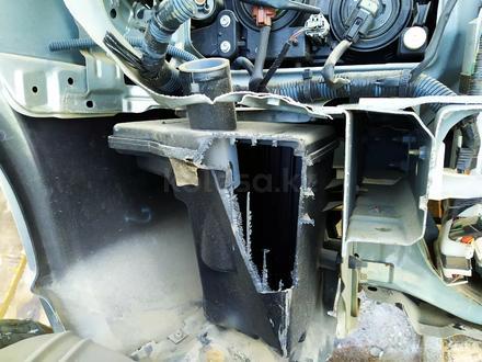 Примера Primera ноускат носкат морда за 150 000 тг. в Алматы – фото 16