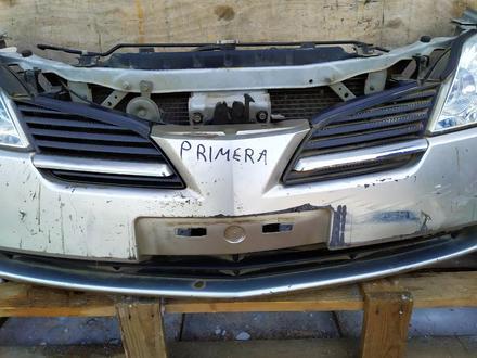 Примера Primera ноускат носкат морда за 150 000 тг. в Алматы – фото 7