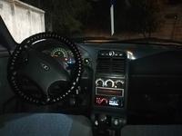 ВАЗ (Lada) 2110 (седан) 2006 года за 950 000 тг. в Семей