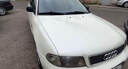 Audi A4 1996 года за 1 650 000 тг. в Алматы