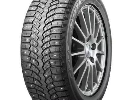 Bridgestone Blizzak Spike-02 SUV 285/50 r20 116t за 82 600 тг. в Актобе