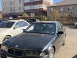 BMW 318 1995 года за 1 450 000 тг. в Нур-Султан (Астана)