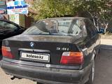 BMW 318 1995 года за 1 450 000 тг. в Нур-Султан (Астана) – фото 3