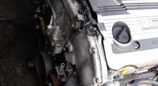 Мотор VQ 20.A33 за 200 000 тг. в Алматы