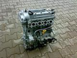 Двигатель g4fd CDI avante за 360 000 тг. в Нур-Султан (Астана)