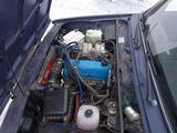 ВАЗ (Lada) 2107 2006 года за 570 000 тг. в Кокшетау