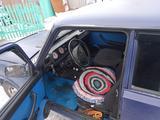 ВАЗ (Lada) 2107 2006 года за 570 000 тг. в Кокшетау – фото 3