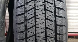 Япония 2020г Bridgestone blizzak dmv3 275/65 R18 за 75 000 тг. в Алматы