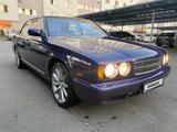 Nissan Gloria 1992 года за 1 200 000 тг. в Алматы – фото 5